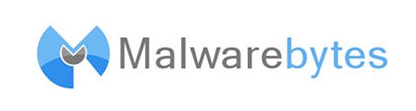 Malwarebytes Anti-Malware for Business Logo