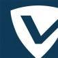 Malwarebytes Endpoint Security comparado com VIPRE Antivirus Business