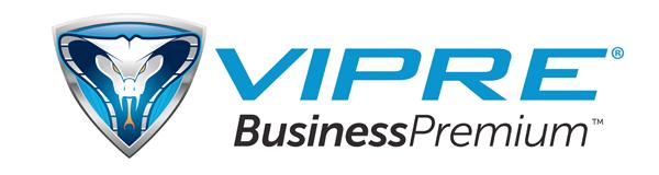Malwarebytes Endpoint Security comparado com VIPRE Business Premium