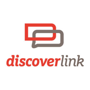 DiscoverLink Talent