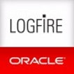 Oracle | LogFire