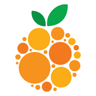 Naranga Franchise
