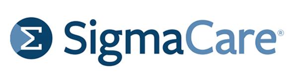 O-Meds comparado con SigmaCare EHR