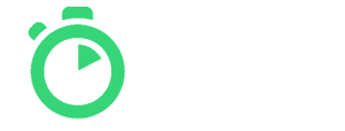 Courierscripts
