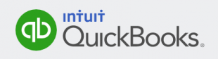 Logotipo de QuickBooks for Mac