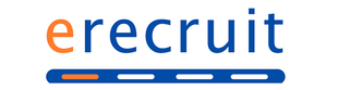 erecruit Enterprise Staffing Software