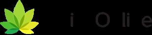 Logo di IndicaOnline
