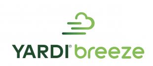 Yardi Breeze Property Management