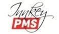 Innkey PMS - Logo