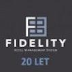 Fidelity PMS