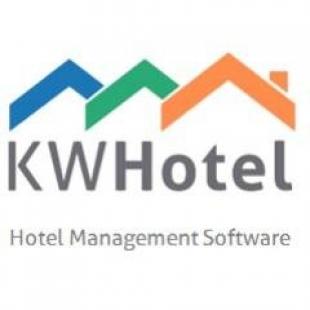 KWHotel Pro