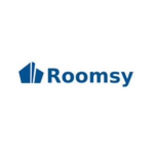 Roomsy