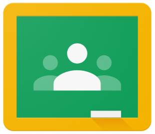 ProProfs Training Maker comparado con Google Classroom