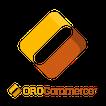 OroCommerce