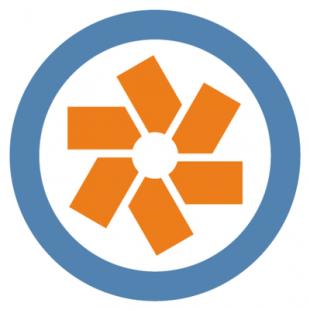 Logo di Pivotal Tracker