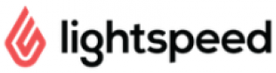 S2K Retail Management Software rispetto a Lightspeed Restaurant