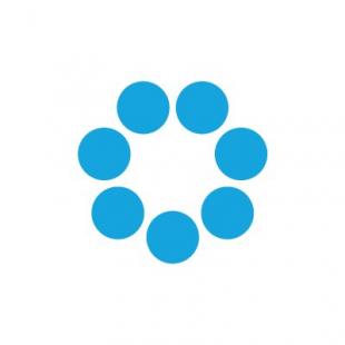 GiftWorks Cloud