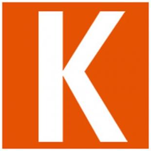 Kimbia