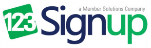 123Signup Association Manager