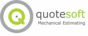 QuoteSoft Duct & QuoteSoft Pipe