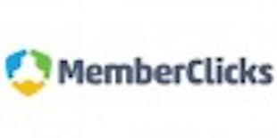 MemberClicks