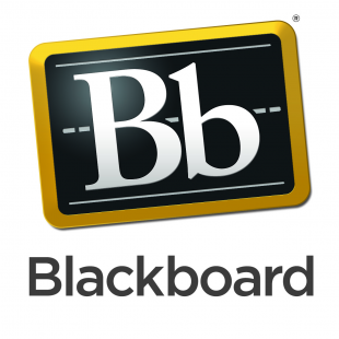 iSpring Suite comparado con Blackboard Learn