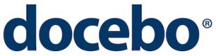 Logo di Docebo LMS