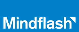 Logotipo do Mindflash