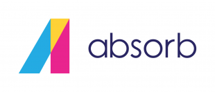 iSpring Suite comparado con Absorb LMS