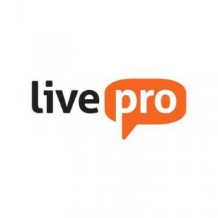 livepro