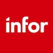 Infor CRM (formerly Saleslogix)