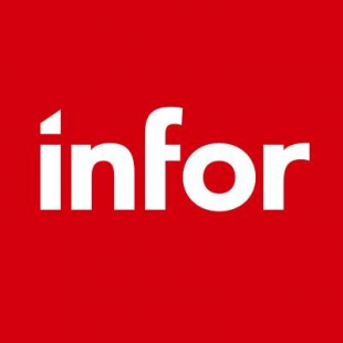 Infor CRM