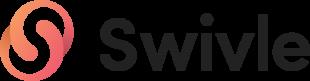 ViewCenter ECM Suite rispetto a Swivle