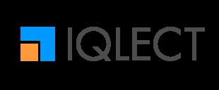 IQLECT - Logo