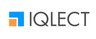 Logotipo do IQLECT
