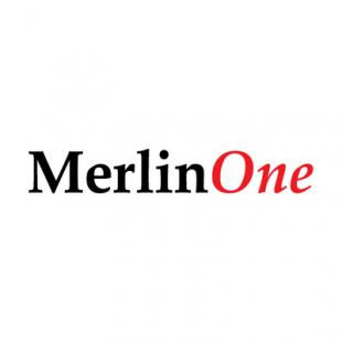 MerlinOne DAM