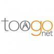 Toogo