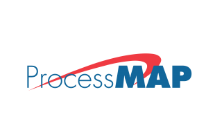 ProcessMAP Enterprise
