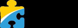 Logo di Dokmee
