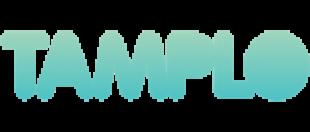 TAMPLO Logo