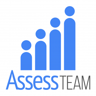 AssessTEAM Performance Management