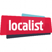 Localist