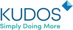 Kudos - Logo