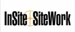 InSite SiteWork Earthwork Takeoff