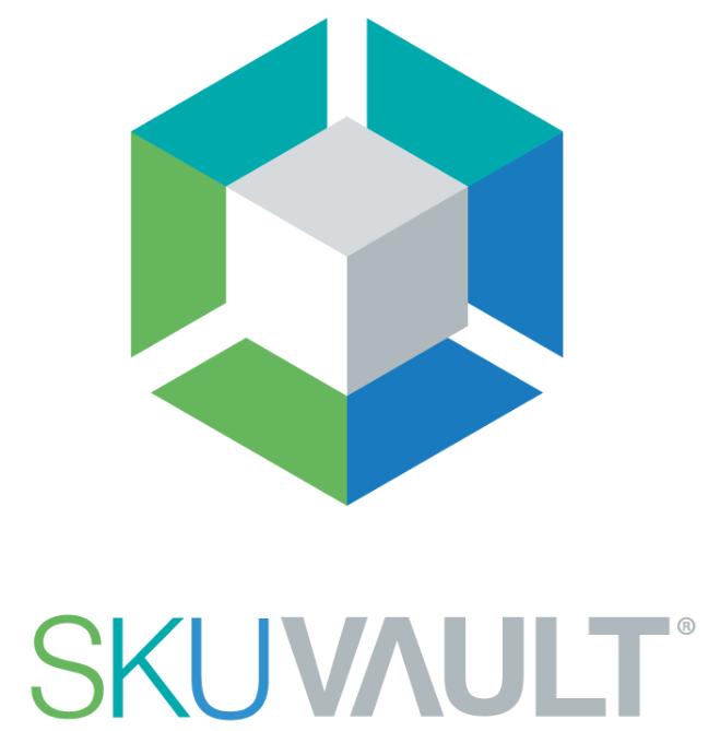 TMWSuite comparado con SkuVault