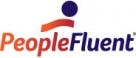 Logo di PeopleFluent LMS