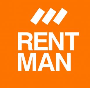 Shoptree comparado con Rentman