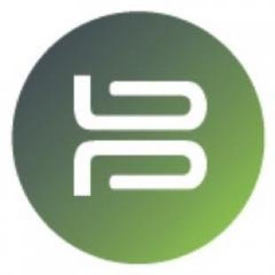 BoardPro