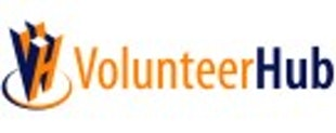 VolunteerHub