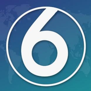 6Storage